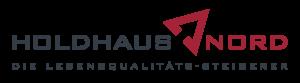 Holdhaus Nord Logo FINALE   Holdhaus & Nord