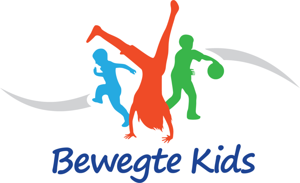 Bewegte Kids Sommersportwochen