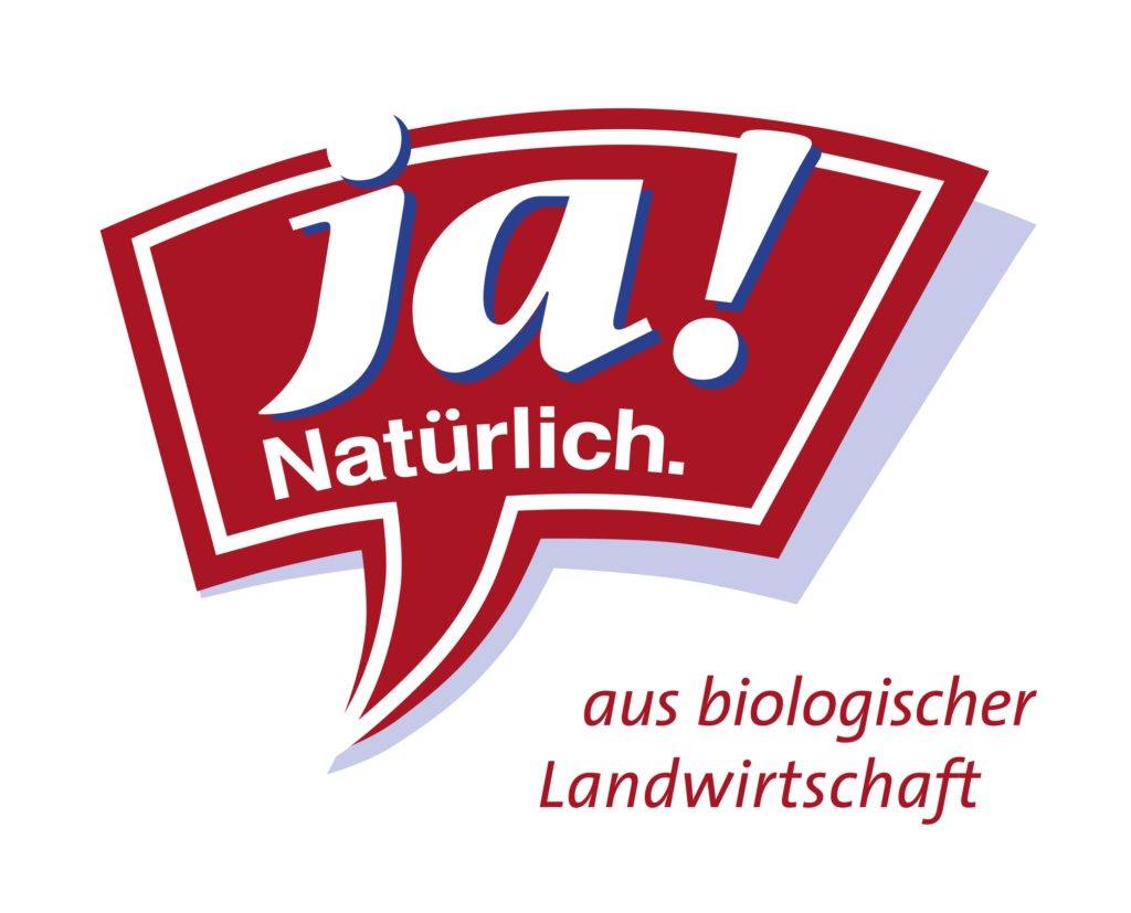 JN Logo 4C Vektorschatten Claim 10cm