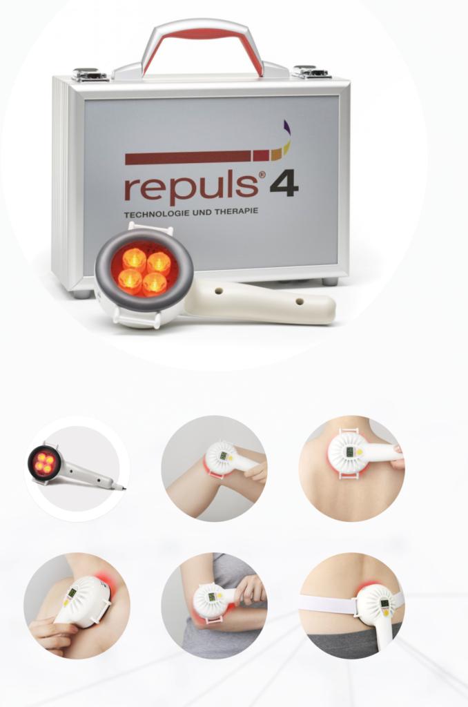 Repuls