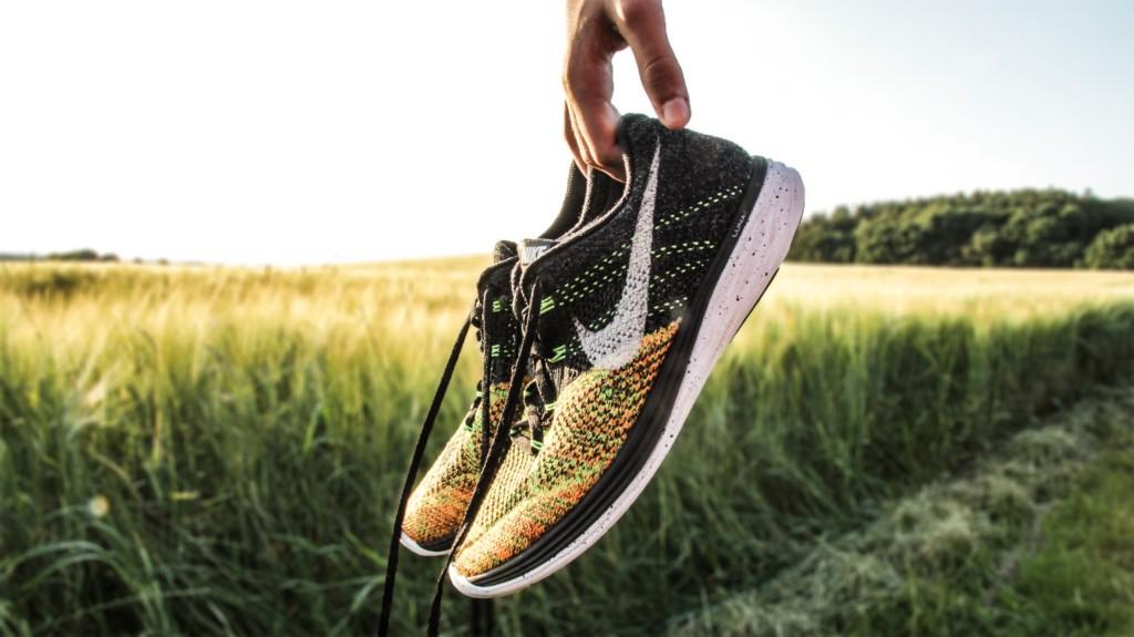 Sport, Bewegung, Fitness,