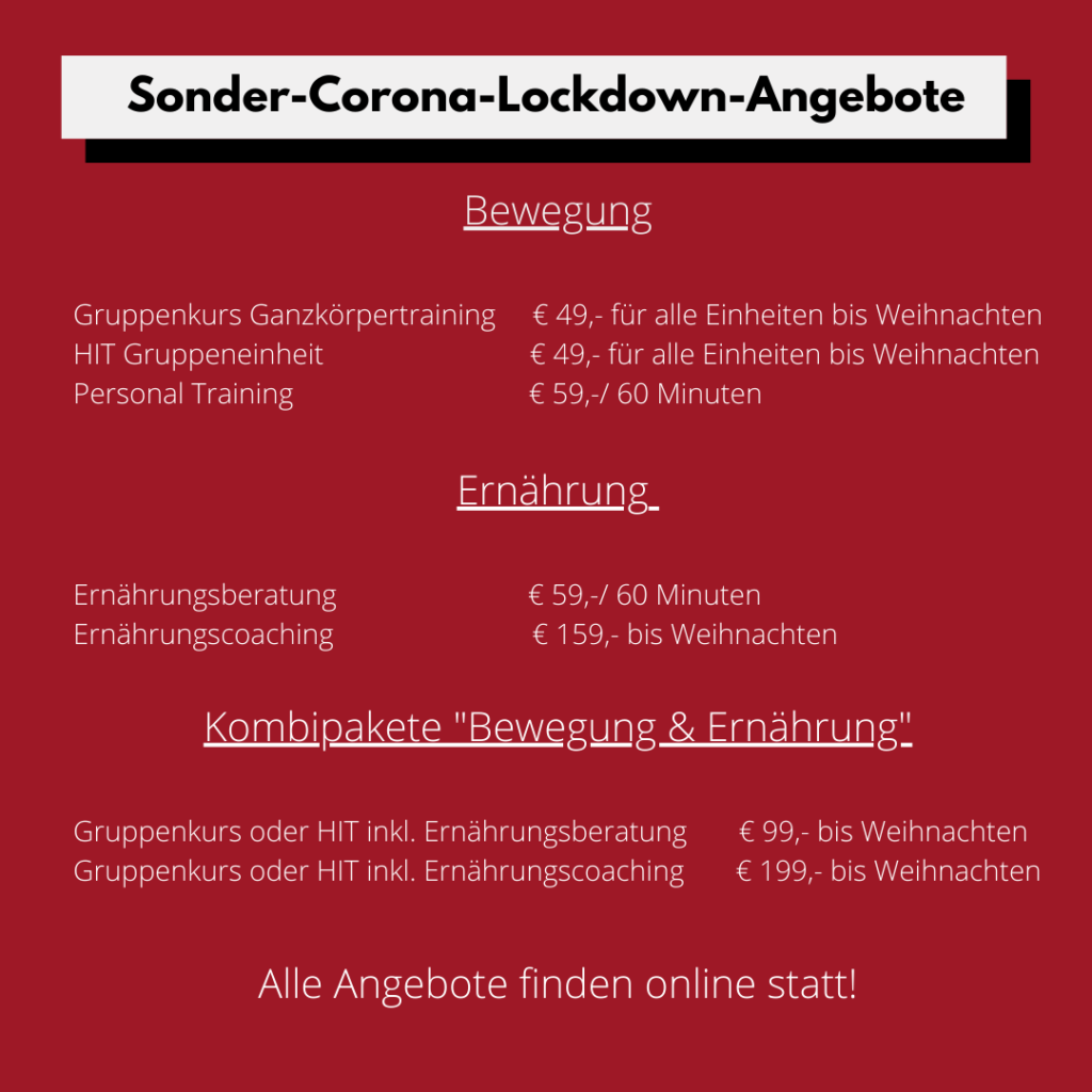 SONDER-CORONA-LOCKDOWN-ANGEBOTE