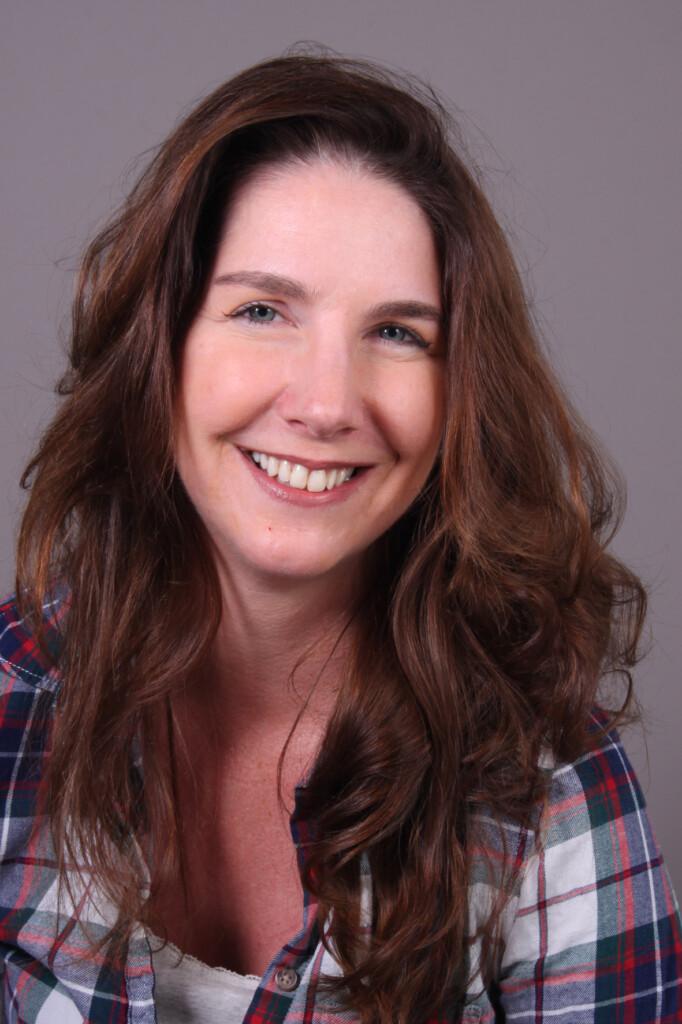 Dr. Nina Nozer, Phytotherapie